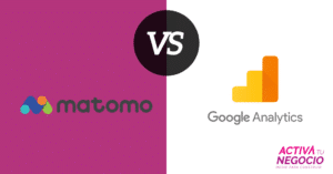 Matomo, la alternativa open source a Google Analytics