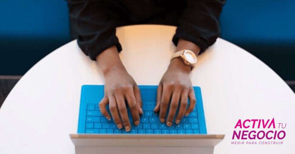 ¿Debo optimizar el presupuesto de rastreo de mi web?