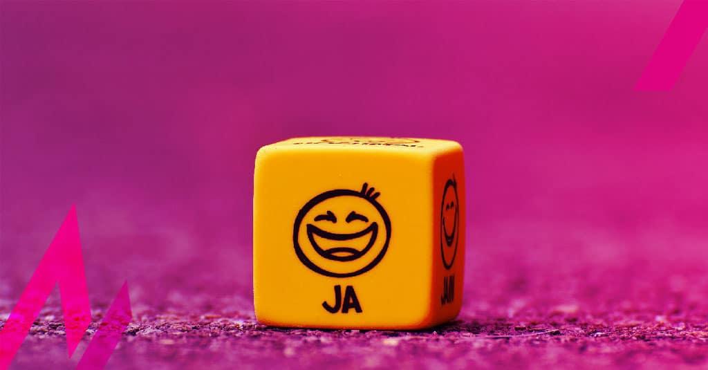 ¿Si las marcas usan marketing emocional, por qué no haces analítica emocional?