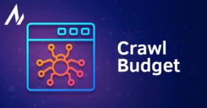 ¿Por qué deberías optimizar el presupuesto de rastreo de tu web?