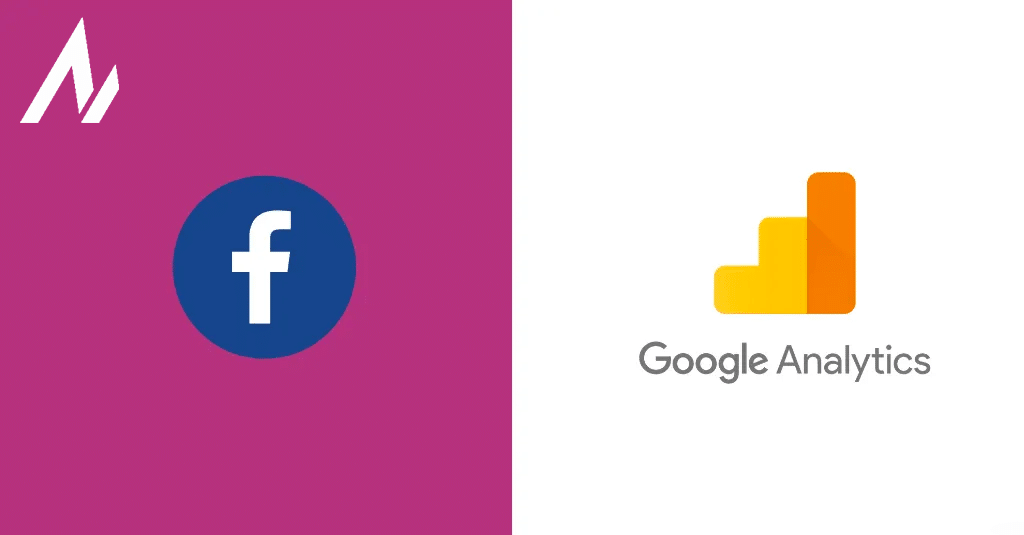 Por qué las conversiones de Facebook no coinciden con las de Google Analytics