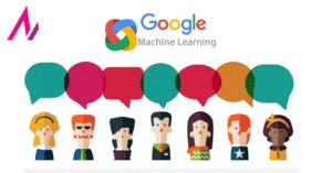 ¿Qué es el Google Machine Learning y cómo afecta a su universo?