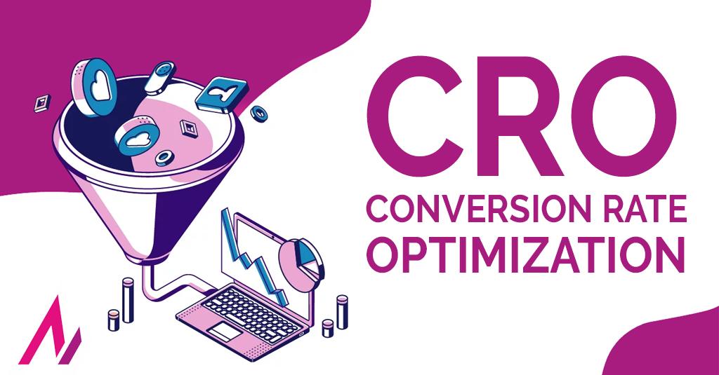 El CRO (optimización de la tasa de conversión) és más importante que nunca #covid-19