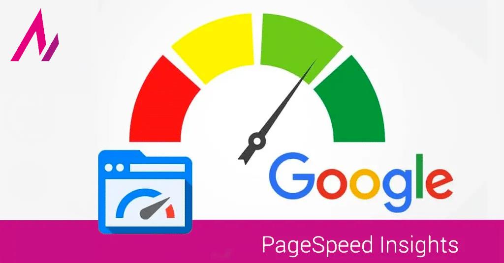 Evita obsesionarte con Google Page Speed y dedica tus esfuerzos a lo importante