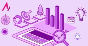 Primeros planteamientos para crear un buen plan de medición digital